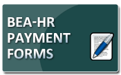 BEA-HR Payment Forms
